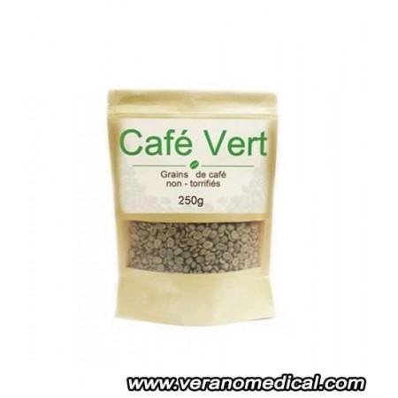 Café Vert - 250g