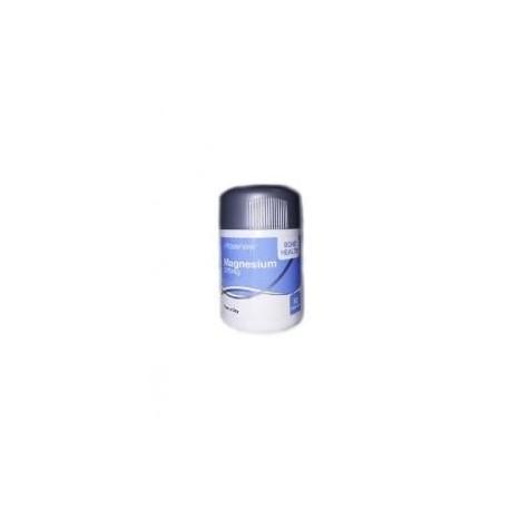 Magnesium 375mg - 60 capsules