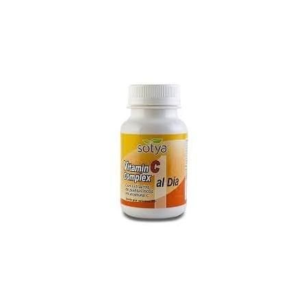 Sotya Vitamine C Complex 90 comprimés
