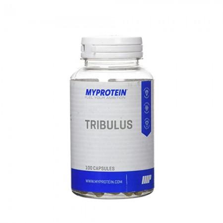 MyProtein Tribulus 100 Capsules