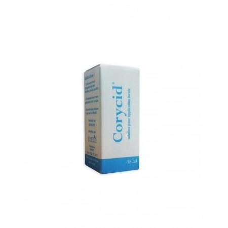 Corycid 15ml
