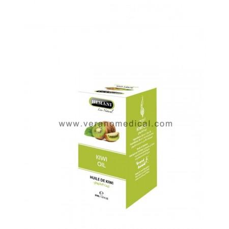 HUILE DE KIWI - HEMANI 30 ml