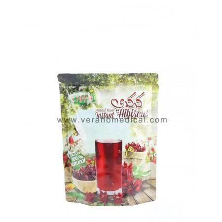 Instant Hibiscus 150g