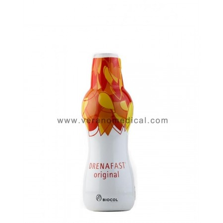 DRENAFAST ORIGINAL -500ml