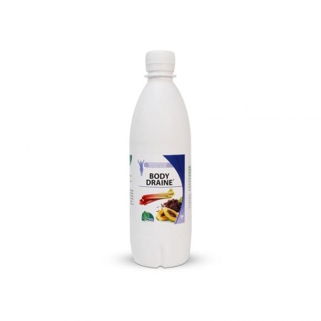 Body Draine 500ml