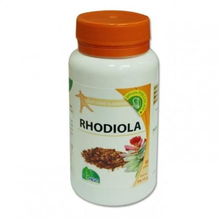 Rhodiolan 90 gélule