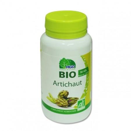 Artichaut 90 gél -mgd