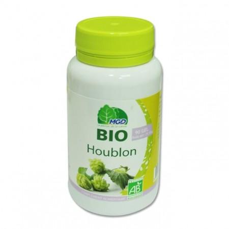 Houblon 90 gél -mgd