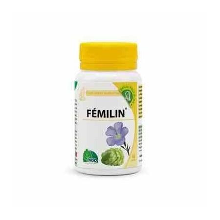 FEMILIN 60 GELULES  MGD