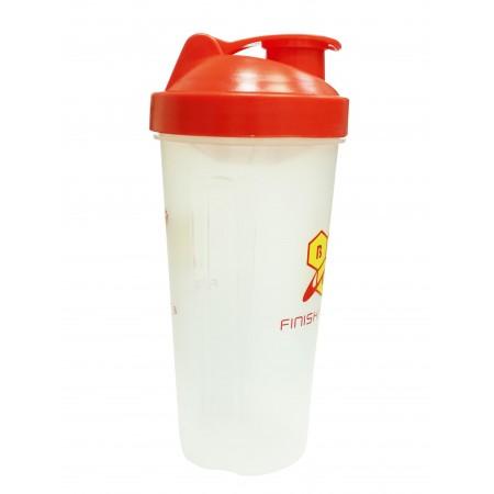 Shaker BSN 500 ml