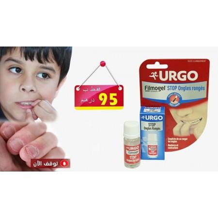 Urgo Filmogel stop ongles rongés