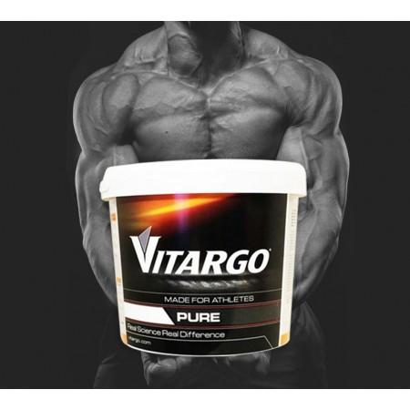 Vitargo Pure 2 kg