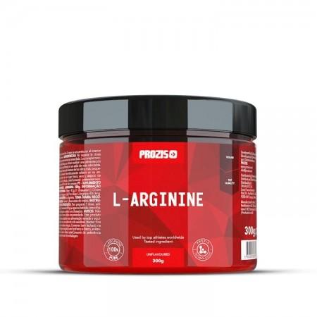 L-arginine 300 g de prozis