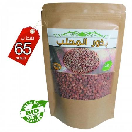 graines de mahaleb 250 g