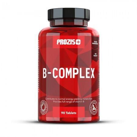 B-Complex de prozis 90 comprimés