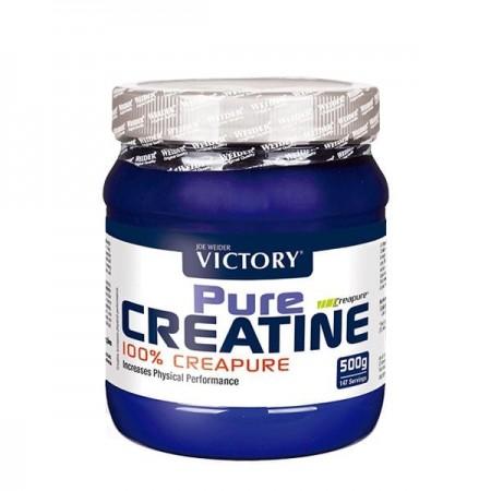 Creatine pure Victory 500g