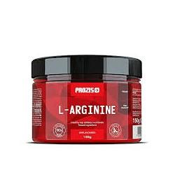L-arginine 150 g - Développement Musculaire