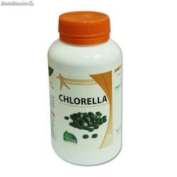 Chlorella MGD 100 comp