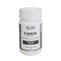 Flexibiol ERIC FAVRE articulaire 30 tablets
