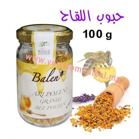 pollen 100 gr