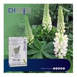 DIMIN (diminuer le cholestérol total dans le sang.) 30 gelules
