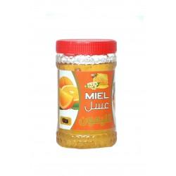 Miel d'Oranger (500 gr)