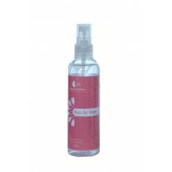 Eau de rose pure 125ml