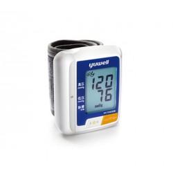 tensiomètre automatique poignet