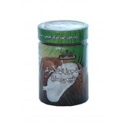 Huile de noix de coco concentrée - 300 ML
