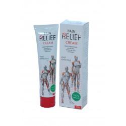 Creme Anti Douleur naturel 100ml