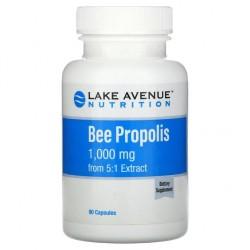 Propolis 1000 mg 90 gélules
