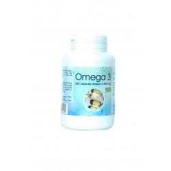 Omega 3 - 505mg - 200 capsules