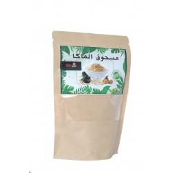 Maca Bio en poudre 250 gr