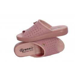 Nouvelle collection sandales médicale femme été 2021