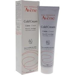 AVÈNE Cold cream crème 40ml