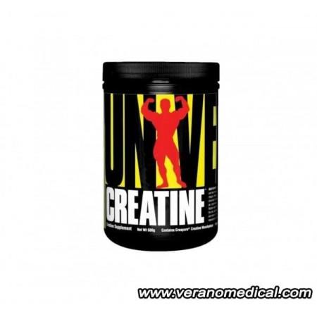 Creatine Universal 500 g