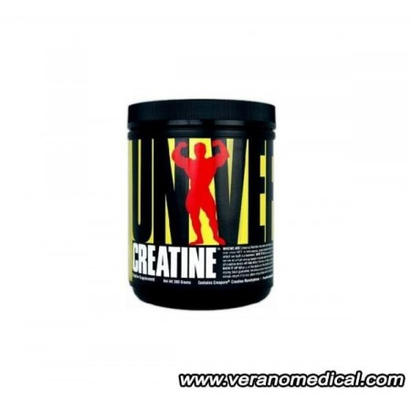 Creatine Universal 300 g
