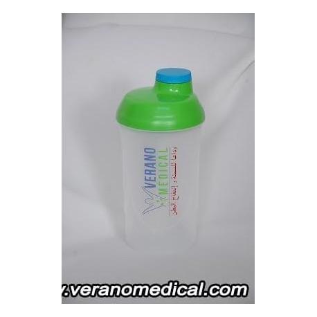 Shaker verano medical