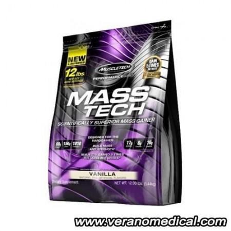 Mass Tech 5,5 Kg