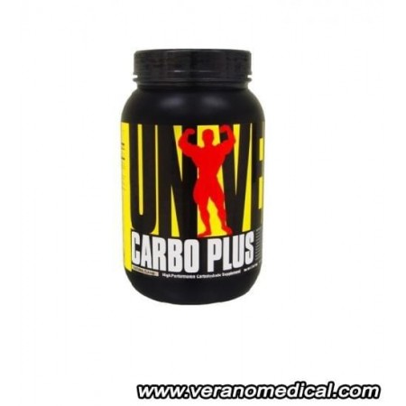 Universal Carbo Plus 1KG