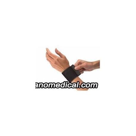 MUELLER Poignet / Support extensible avec boucle (6281)